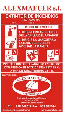ALEXMAFUER_contraincendios_01