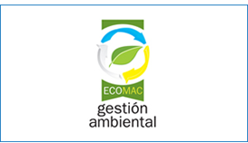 gestion_ambiental_ecomac_añexmafuer