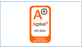 gestion_applus-iso-9001