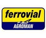 Ferrovial_