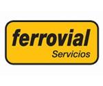 Ferrovial_Servicios