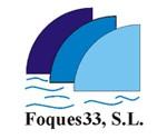 Foques_33_