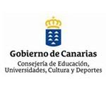 Gobcan_Educacion