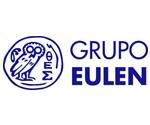 Grupo_Eulen
