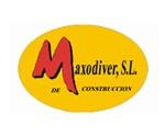 Maxodiver_