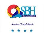 SBH_CRISTAl_BEACH