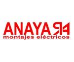 anaya_r4