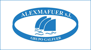 alexmafuer
