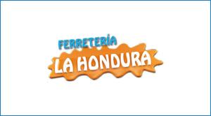 ferreteria_fuerteventura