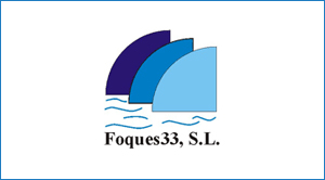 foques33